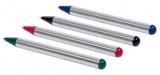 Zestaw 4 długopisów CrisMa z nadrukiem (1174307)
