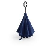 Odwracalny parasol manualny (V8987-04)