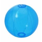 Piłka plażowa (V8675-04)