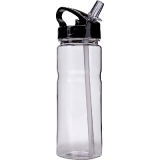 Butelka sportowa 550 ml (V9902-03)