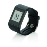 Monitor aktywności E-ink (P330.921)