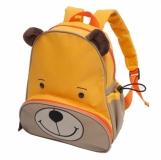 Plecak dziecięcy Smiling Bear, mix z logo (R08633.99)