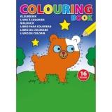 Kolorowanka (V9670-99)