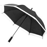 """Automatycznie otwierany parasol Kris 23"""" (10909700)"""