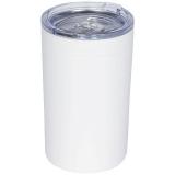 Kubek termiczny izolowany próżniowo Pika 330 ml (10054703)