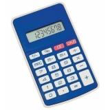Kalkulator na biurko (V3878-04)
