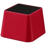Głośnik Bluetooth® Nomia (10819205)