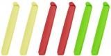 Klipsy do zamykania worków PRESTO 12cm z logo (TS420754.0000)