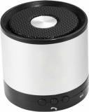 AVENUE Głośnik aluminiowy Bluetooth? Greedo (10826401)