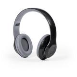 Bezprzewodowe słuchawki nauszne (V3802-03)