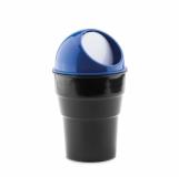 MINI BIN Pojemnik mini na odpady z logo (MO9606-37)