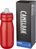 CAMELBAK Bidon o pojemności 620 ml (10058304)