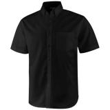 Elevate Koszula z krótkim rękawem Sirling (38170990)