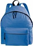 Plecak z logo (6417004)