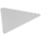 Skrobaczka do szyb trójkątna Frosty (10425103)