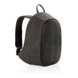 Antynapadowy plecak chroniący przed kieszonkowcami Cathy (P705.211)