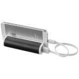 Akumulator Powerbank 2200 mAh Stuck on You (13417100)
