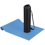 Mata do jogi i fitnessu Cobra (12613201)