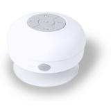 Głośnik Bluetooth, stojak na telefon (V3518-02)
