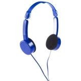 Składane słuchawki nauszne (V3494-11)