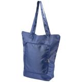 Składana torba izotermiczna Cool Down (12027301)