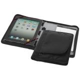 Elleven Etui na iPad z notesem A5  (11954700)