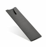 Etui papierowe E19 czarne (19571-02)