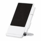 STANDY Podstawka do smartfona z nadrukiem (MO8001-06)