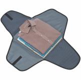 Pokrowiec na ubrania  (6004803)
