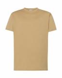 T-shirt Męski 150 ARMY (TSRA 150 AR)