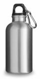 Butelka 400 ml (V4659-32)
