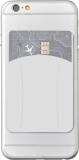Silikonowe etui mocowane do telefonu ze szczeliną na palec (13427002)