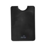 Etui na kartę kredytową, ochrona RFID (V0891-03)