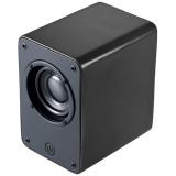 Głośnik na Bluetooth® Classic (13421000)