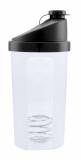 Butelka 700 ml, shaker (V8438-03)