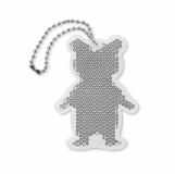 CATCHB Odblask z logo (MO9104-06)
