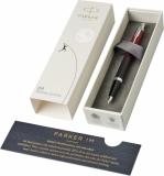 Parker Pióro kulkowe w edycji specjalnej Parker IM (10738701)