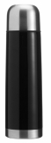 Termos 500 ml (V4100-03)