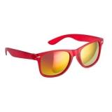 Okulary przeciwsłoneczne (V9633-05)