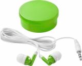 Słuchawki douszne Versa (10821903)