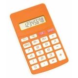 Kalkulator na biurko (V3878-07)