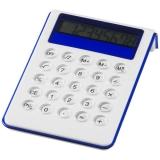 Kalkulator biurowy Soundz (12359901)