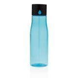 Butelka 600 ml do monitorowania poziomu nawodnienia Aqua (P436.895)