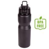 Butelka sportowa 750 ml (V0553-03)
