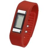 Zegarek z krokomierzem Get-Fitter (12615002)