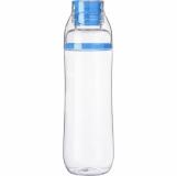 Butelka 750 ml, kubek do picia (V9867-11)