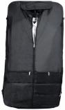 Pokrowiec na ubrania z logo (6380103)
