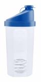 Butelka 700 ml, shaker (V8438-11)
