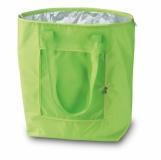 PLICOOL Składana torba chłodząca z nadrukiem (MO7214-48)