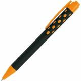 Długopis plastikowy z logo (IP13139110)